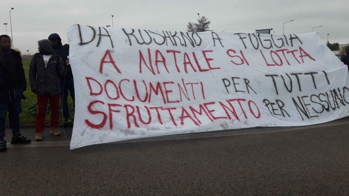 DAI DISTRETTI DEL MADE IN ITALY, SCRUTANDO L'ORIZZONTE. QUALCHE RIFLESSIONE PER DARCI UNA PROSPETTIVA