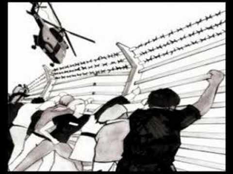 GIURIAM GIUSTIZIA – PASSEGGIATA RESISTENTE – 20 SETTEMBRE 2020, H11 CLAVIERE